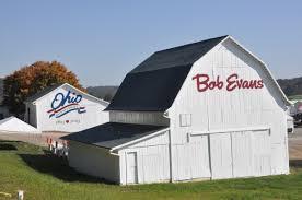 Image result for bob evans farm festival