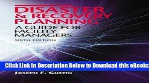 the power of followership online books video dailymotion disaster and recovery planning a guide for facility managers sixth edition online books