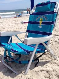 stripe blue tommy bahama beach chairs at costco for outdoor furniture ideas