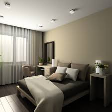 sleek bedroom furniture. dark bedroom with sleek modern furniture and wood flooring g