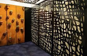 interesting mdf laser cut panels with mdf laser cut panels on laser cut metal wall art australia with mdf laser cut panels laser cut panels aluminum decorative laser cut