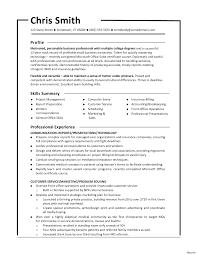 Resume Format Monster Combination Resume Sample Fresh Astonishing