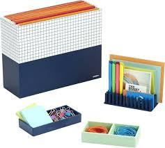 cool office accessories. cool office accessories designer desk unique i