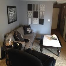 To Decorate My Living Room How I Decorated My Living Room On A Budget At Home With Ashley