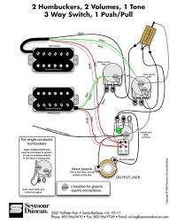 guitar output jack wiring diagram with schematic pics 37917 Guitar Jack Wiring Diagram medium size of wiring diagrams guitar output jack wiring diagram with example guitar output jack wiring guitar output jack wiring diagram