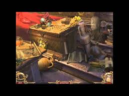 Download hundreds free full version games for pc. Download Hidden Object Games For Pc At Daily1game Youtube