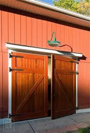 garage barn doorsBest 25 Carriage doors ideas on Pinterest  Carriage house garage