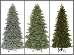 Nobilis Fir  Artificial Xmas Trees  Pinterest  Artificial Xmas Artificial Blue Spruce Christmas Tree