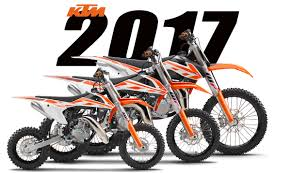 2018 ktm 85 big wheel. delighful ktm first 2017 models ktm 50sx 65sx 85sx intended 2018 ktm 85 big wheel d