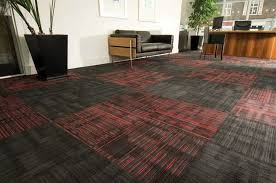 Modern Carpet Tiles Office Image Of Commercial Interior Home With Decor