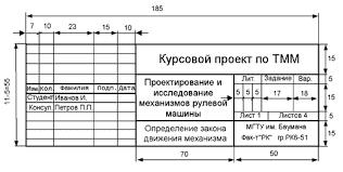 Ответы mail ru размеры рамки и штампа для а ПРИМЕР