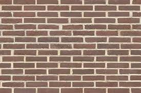 Modern Brick Walls and Masonry Textures. 11 subcategories. 472. Brown