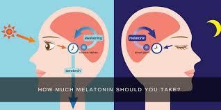 Can You Overdose On Melatonin 7 Melatonin Dosage Tips