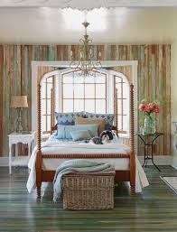 Cottage Bedrooms Decorating Country Cottage Decorating Ideas Cottage Style Decorating