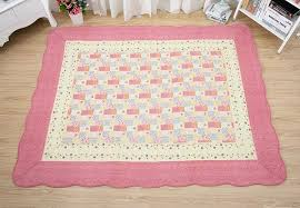 Carpet Design new lowes carpet discount Carpet Installation