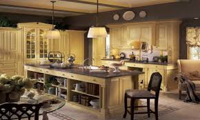 Country Kitchens On A Budget Country Kitchen Decorating Ideas On A Budget Curve Edges High