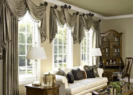 brown and teal living room ideas. Large Size Of Curtain:teal Living Room Decorating Ideas Orange And Teal Bedroom Brown