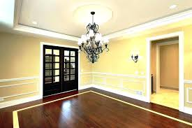 chair rail dining room.  Dining Dining Room Paint Ideas With Chair Rail For  Inside Chair Rail Dining Room H