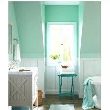 blue bathroom designs. Tiffany Blue Bathroom Designs Interiors Design Enchanting Walls Ideas Rug Hand On Category .