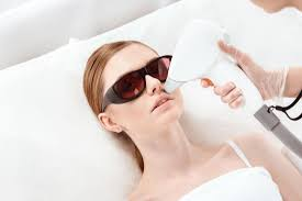 does skin or hair color make a difference laser hair removal
