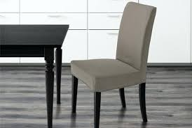 modern ikea dining chairs. Fashionable White Dining Chair Ikea Awesome Upholstered Chairs Regarding Leather Modern L