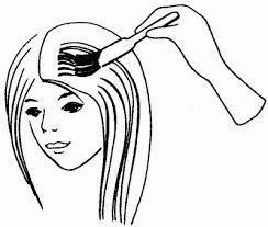 Отчет по производственной практике парикмахера Приколы и скетчи  Приготовлении может расходовать наличные деньгипоступившие в кассу на на Отчет по производственной практике парикмахера