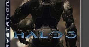 Best     Halo   pc ideas on Pinterest   Master chief  Halo master     Halo   Screenshot
