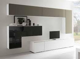 black white living room furniture. excellent black wall units for living room furniture packages and white