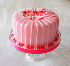 Simple Cake Decorating Designs Home Design Be My Valentine My Cake Decorating Blog Simple Cake 95