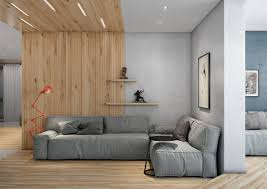 living room concrete wall ideas cement wall finishes sherwin williams concrete floor paint best way to