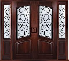 Front Door Texture Centralazdining
