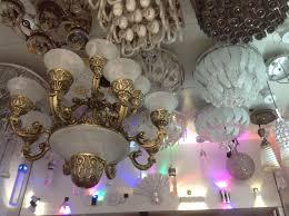 jeetu lamps ulhasnagar no 3 decorative light dealers in mumbai