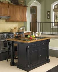 Cool Kitchen Island Kitchen Room 2017 Cool Kitchen Island With Sink By Black
