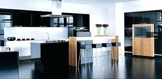 Top Designer Kitchens Cool Decorating Ideas