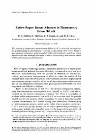 Research Article Review Sample How To Write An Article Review