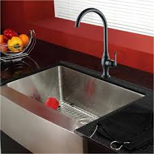cabinet menards sinks kitchen Kitchen Sinks Menards Gallery