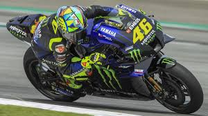 MotoGP news - Valentino Rossi expects to decide future before season starts  - Eurosport