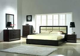 contemporary oak bedroom furniture. Light Oak Bedroom Furniture Contemporary Beds Modern Dark Wood Bedside Table