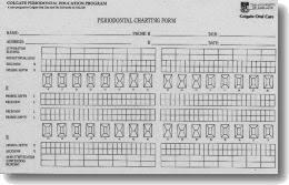 Dental Practice Education Research Unit Periodontal