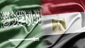 التبادل التجاري بين مصر والسعودية يرتفع لـ4.4 مليار دولار في 2020