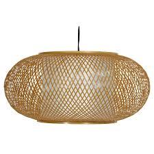 Japanese Lantern Pendant Light Oriental Furniture Kata Wdld084 Japanese Ceiling Lantern