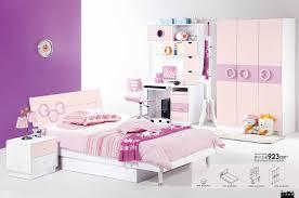 Lalaloopsy Bedroom Furniture Teenage Bedroom Chairs