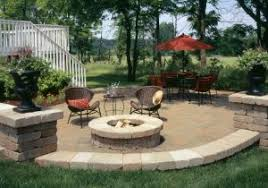 patio designs with fire pit. Patio Design Ideas With Fire Pits Backyard Pit Patio Designs Fire Pit I