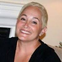 Louise Goldman (lagoldy44) - Profile   Pinterest