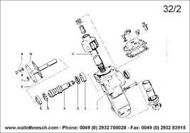 e32 wiring schematic e32 auto wiring diagram schematic e32 wiring diagram e32 image about wiring diagram on e32 wiring schematic