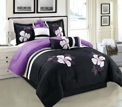 damask bedding