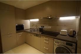beijing apartments for asscott riverside garden 1bedroom 95sqm 24 500 bj0002642