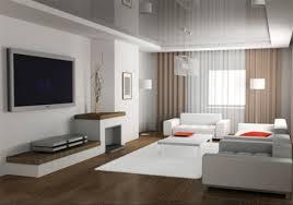Black And White Floor Tile Living Room House Decor Latest Tiles - Livingroom tiles