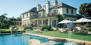 Best Picture Mansion Houses With Pools Ideas AdB2Q