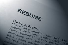 Career Resume Consulting Get Better Resume Response By Using The